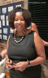 vitormadeira.com - 2015-03-13  Ruby Bridges 21 Set 2010