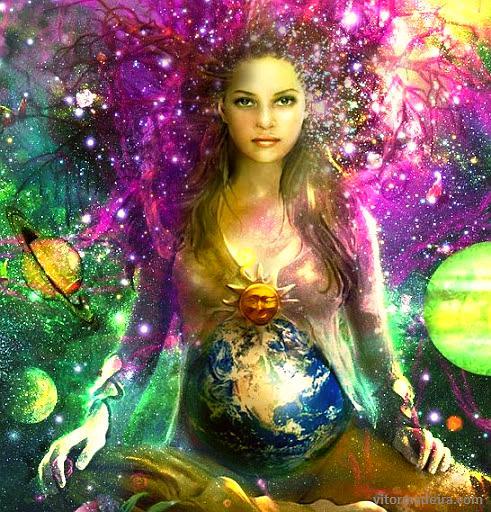 vitormadeira.com - 2015-04-22 dia Terra mae de todos nos Gaia